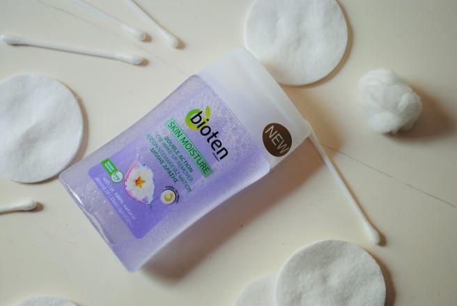 bioten skin moisture dvofazno sredstvo 7