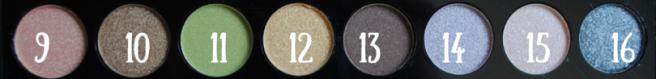 9 10 11 12 13 14 15 16 (1)