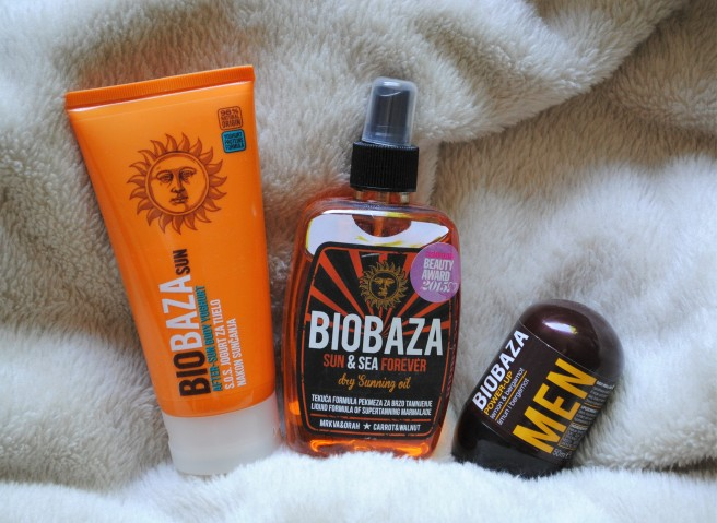 biobaza sun biobaza men 1