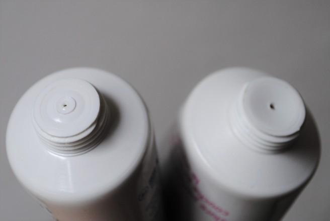 rimmel fix&protect primer avon color trend