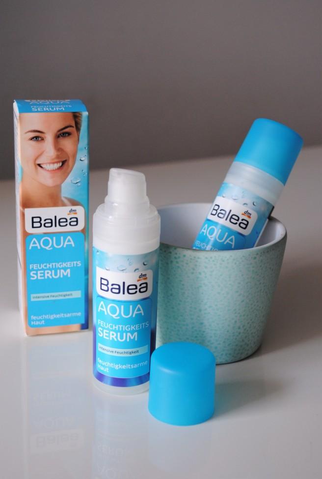 recenzija balea aqua serum za lice dm.jpg