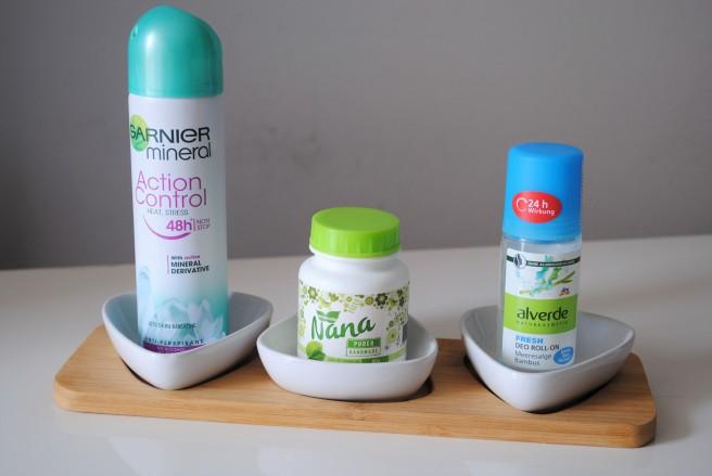 top 3 ispod 300 dezodorans garnier alverde freshka gora