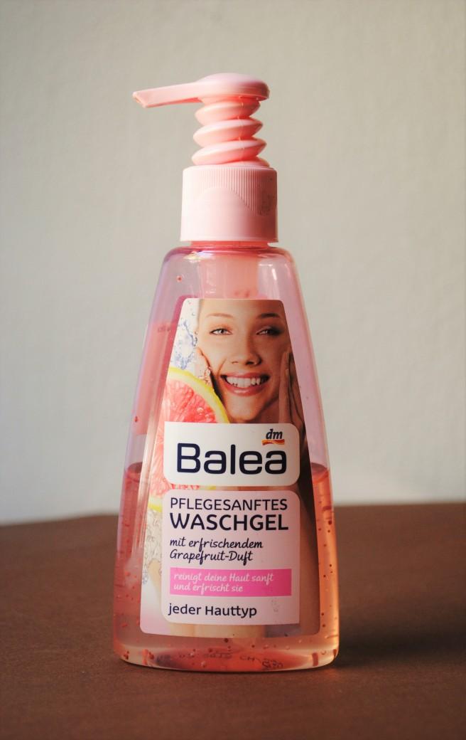 balea-gel-za-pranje-lica