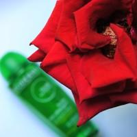 Recenzija: Bioderma NoDe Shampooing (šampon za svaki dan)