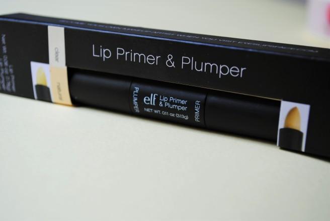 elf lip primer plumper.jpg