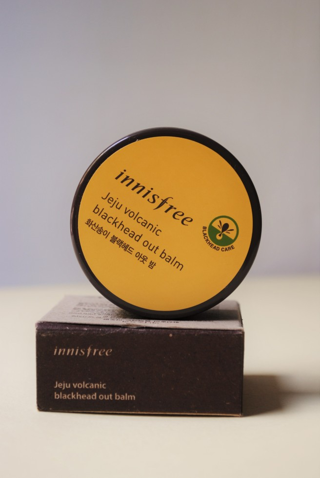innisfree-jeju-volcanic-blackhead-out-balm