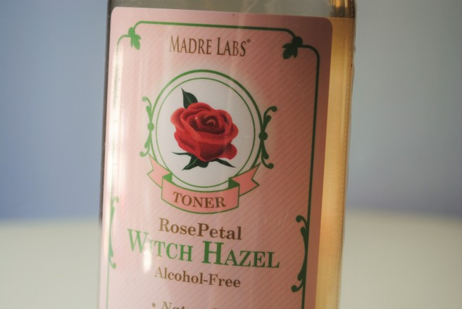 madre labs witch hazel tonik za lice.jpg