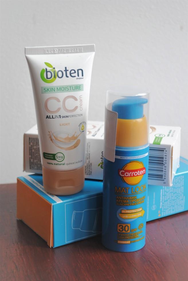 bioten-tonirana-krema-carroten-mat-look