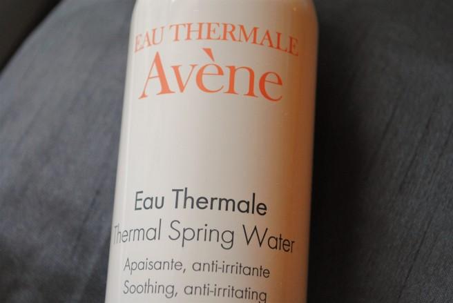 eau thermale avene termalna voda.jpg