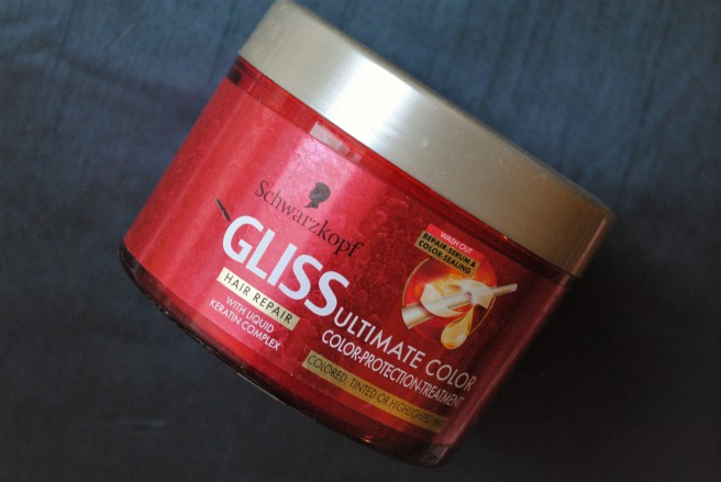 gliss hair repair ultimate color maska za farbanu kosu.jpg