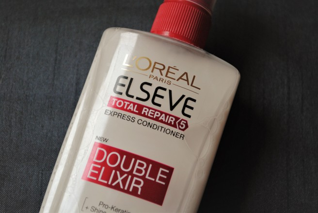 loreal elseve total repair double elixir.jpg