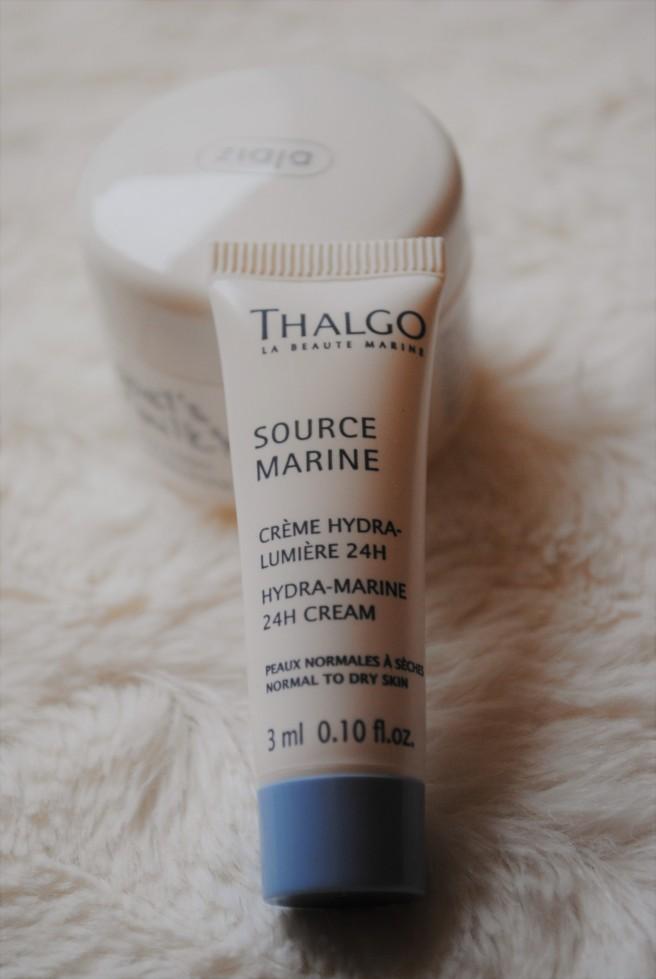 thalgo-source-marine-krema-za-normalnu-i-suvu-kozu