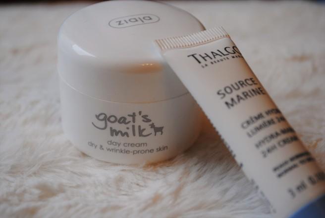ziaja-goats-milk-dnevna-krema-za-lice-sa-kozjim-mlekom