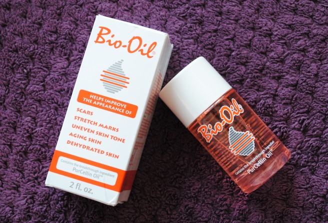 bio oil purcellin oil.jpg