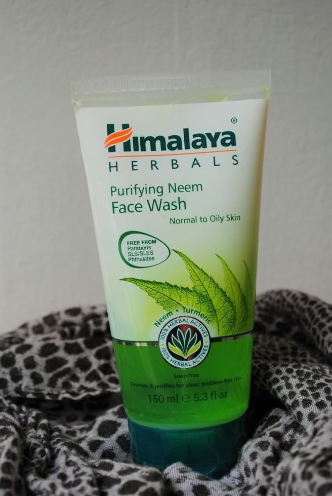 bioten himalaya gel za ciscenje lica recenzija 4.jpg