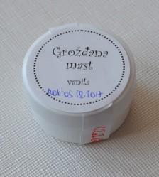 grozdjana-mast-vanila-alba-graeca-pharm