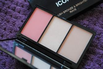 make-up-revolution-iconic-palette-rave