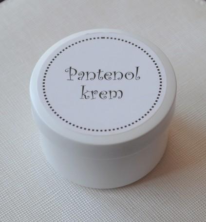 pantenol-krem-alba-graeca-pharm