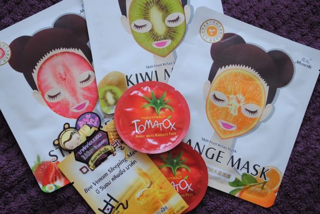 sheet maske za lice.jpg