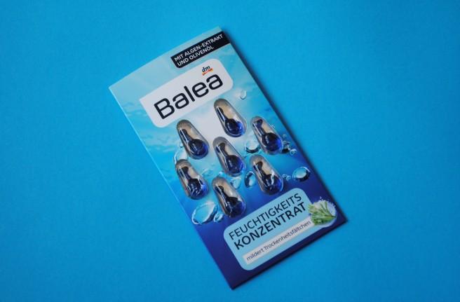balea-feuchtigkeits-konzentrat-plave-ampule-za-lice