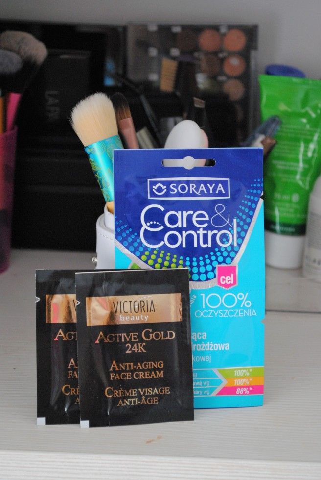 glambox april soraya care and control maska za lice.jpg