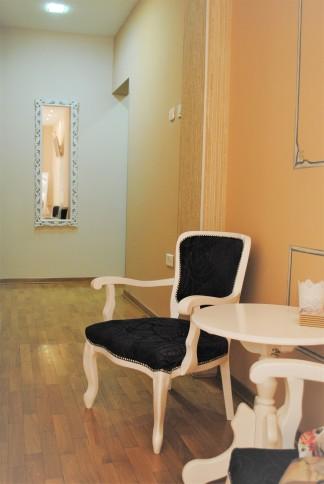 di lashes and nails salon svilene trepavice (2)