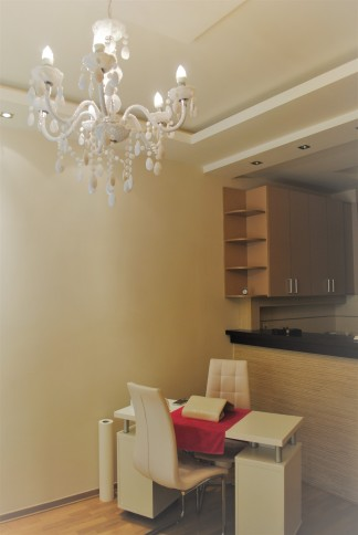 di lashes and nails salon svilene trepavice (4)