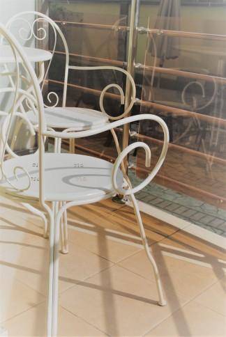 di lashes and nails salon svilene trepavice (7)