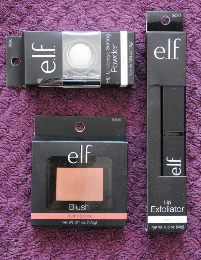 elf kozmetika iherb kupovina.jpg