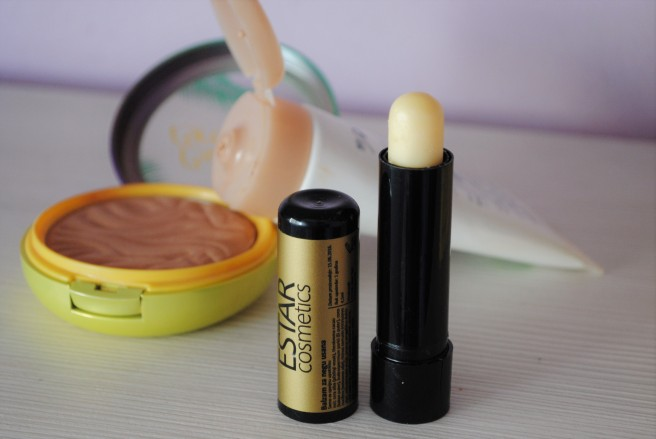 estar cosmetics prirodni balzam za usne