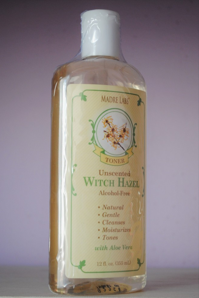 madre labs tonik za lice witch hazel.jpg