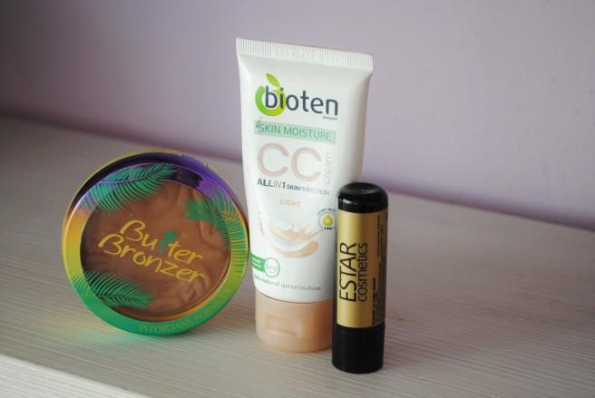 physicians formula butter bronzer bioten estar cosmetics.jpg