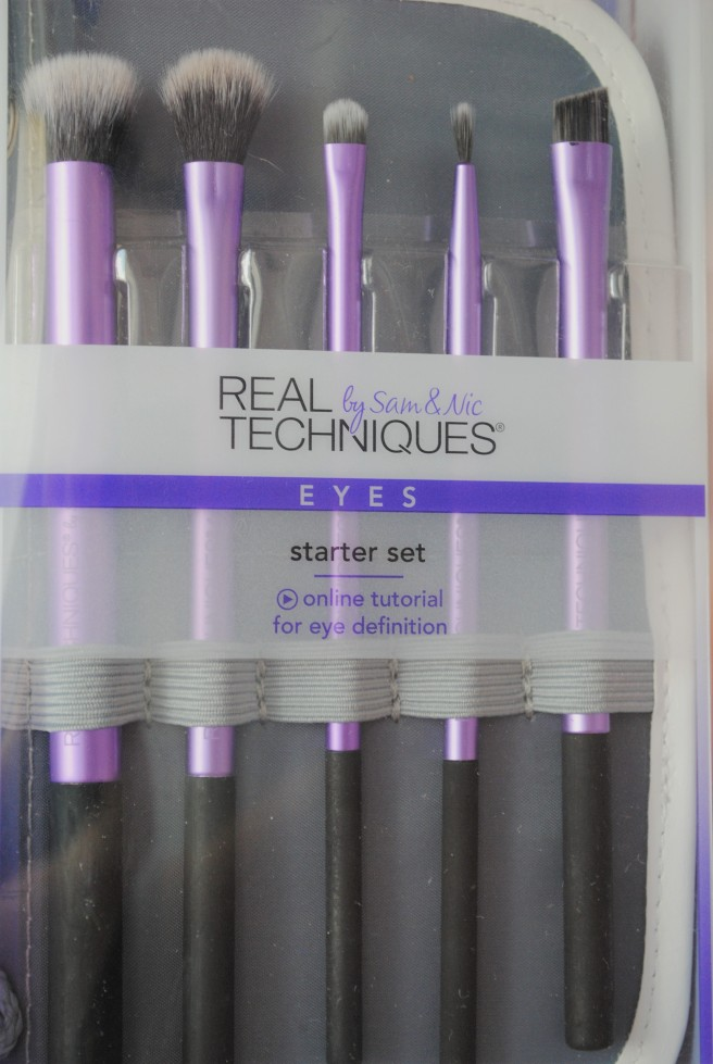 real techniques eyes starter set četkica za šminkanje.jpg