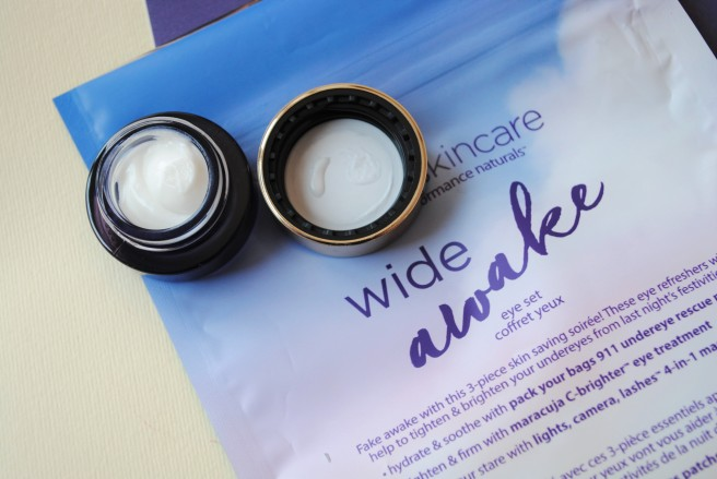 tarte maracuja c brighter eye treatment wide awake.jpg