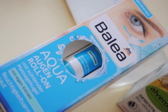 balea aqua augen roll on krema za okoloocno podrucje.jpg