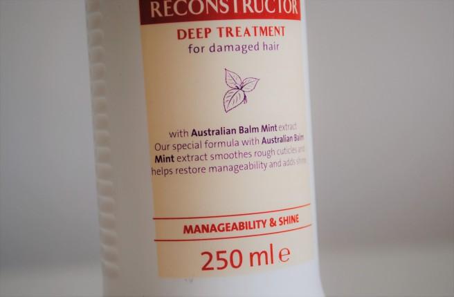 aussie 3 minute miracle tretman za kosu  .jpg