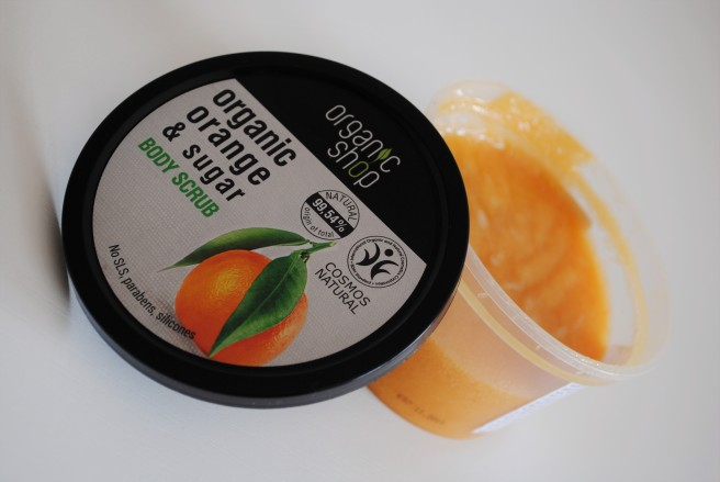 sicilian orange body scrub organic shop .jpg