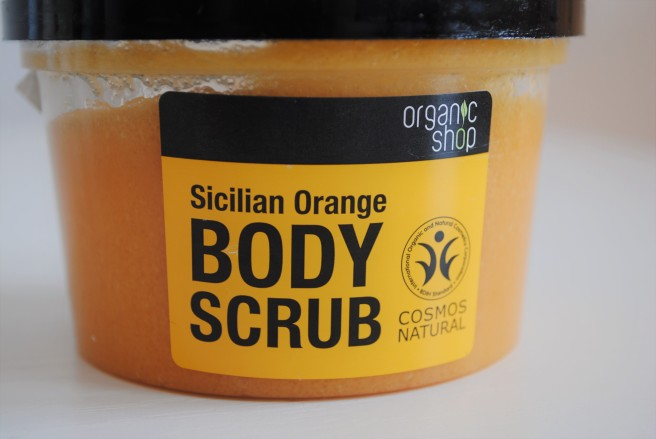 sicilian orange body scrub organic shop.jpg