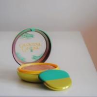 Physicians Formula Murumuru Butter Bronzer - mirišljavi bronzer za ljubitelje leta🌞🌴🎀