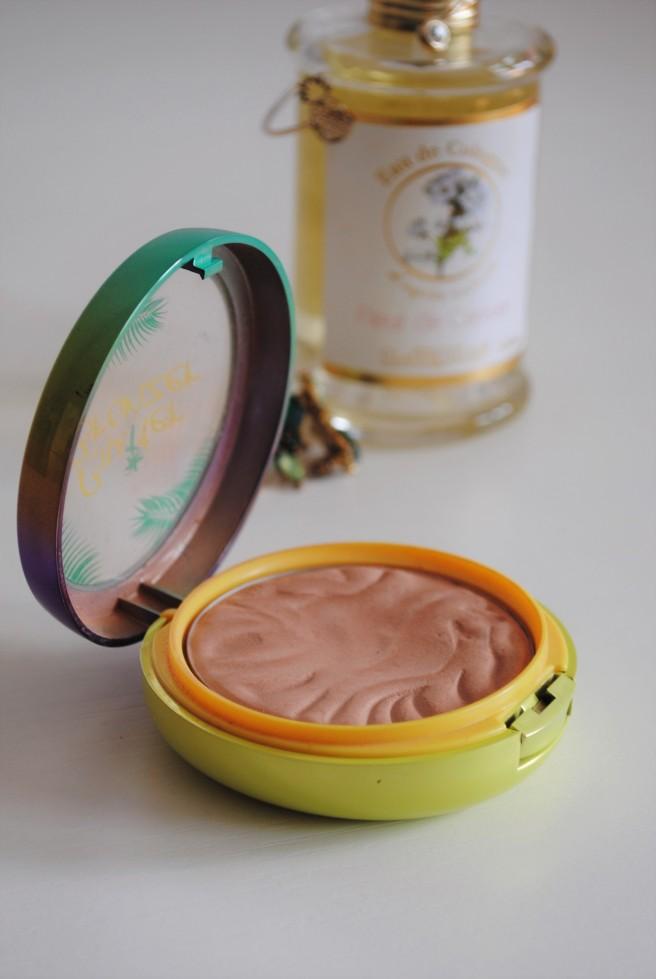 physicians formula murumuru butter bronzer.jpg