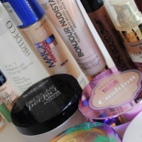 Summer makeup - omiljena šminka ovog leta 💋🌞🎀