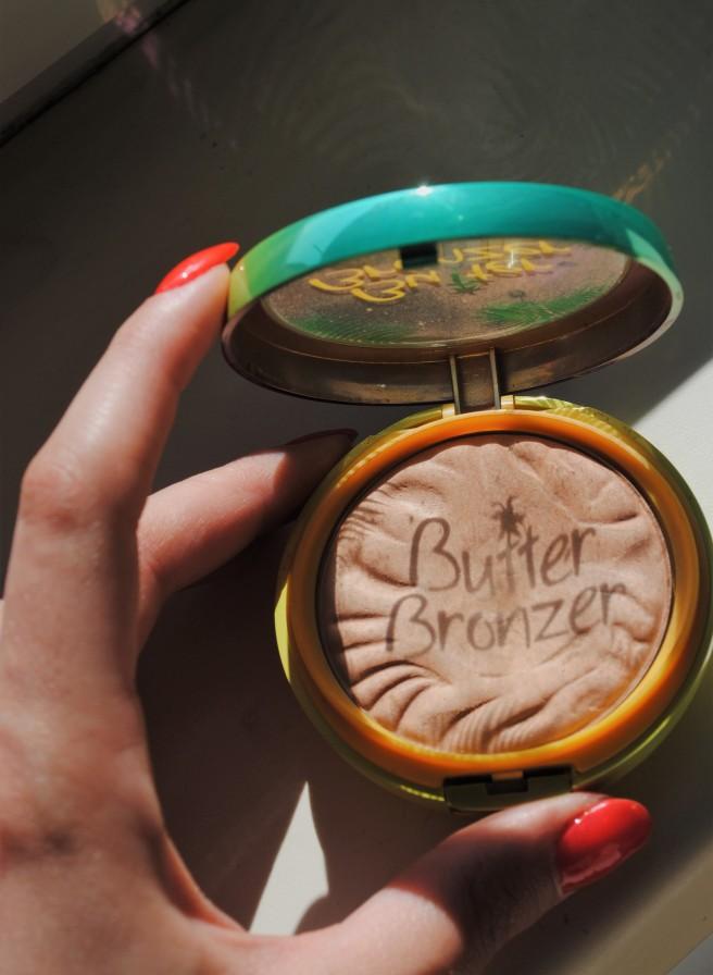 butter bronzer recenzija.jpg
