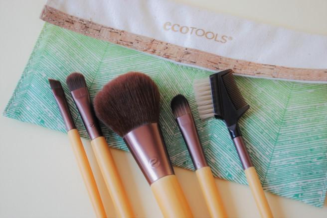 eco tools starter set cetkice za sminkanje.jpg