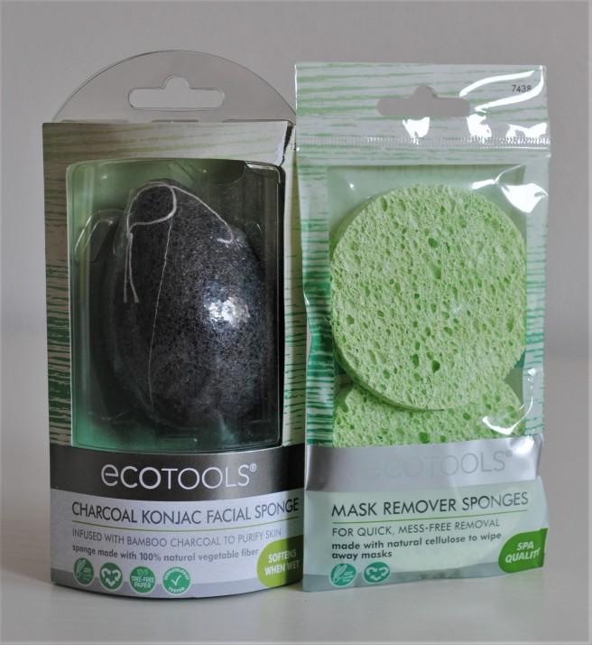 ecotools sundjeri za lice recenzija.JPG