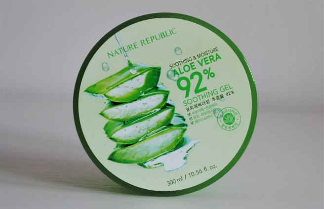 nature republic aloe soothing gel  .jpg