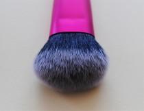 real techniques cheek brush četkica za šminkanje