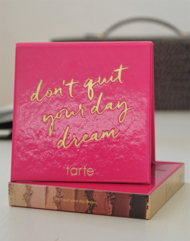 tarte dont quit your daydream eyeshadow palette review.jpg
